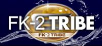 FK-2 TRIBE